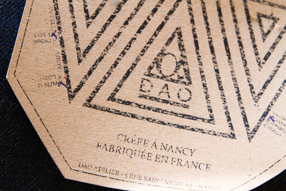 dao-jeans-made-in-france