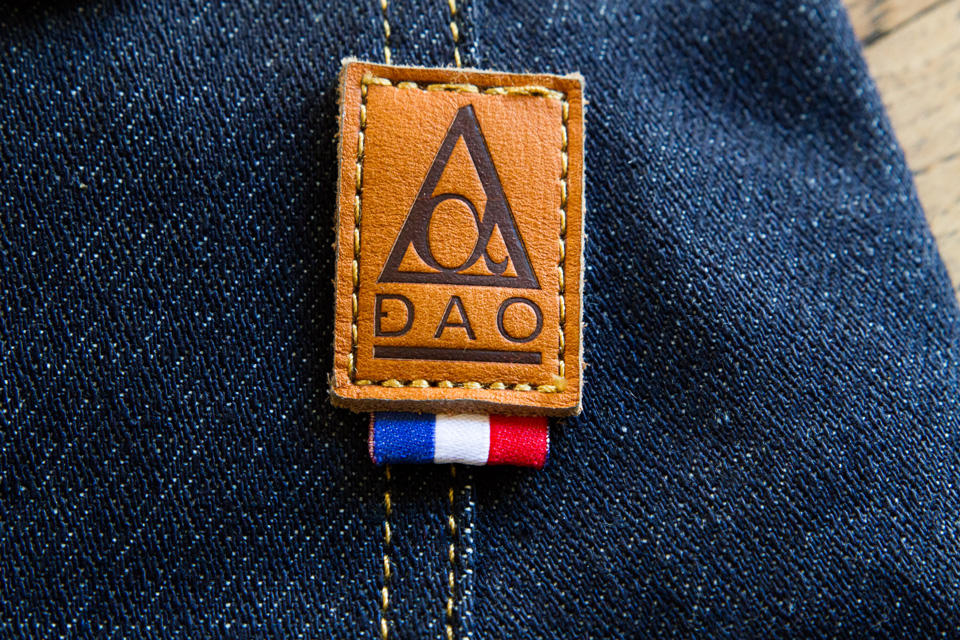 dao-jeans-patch-cuir
