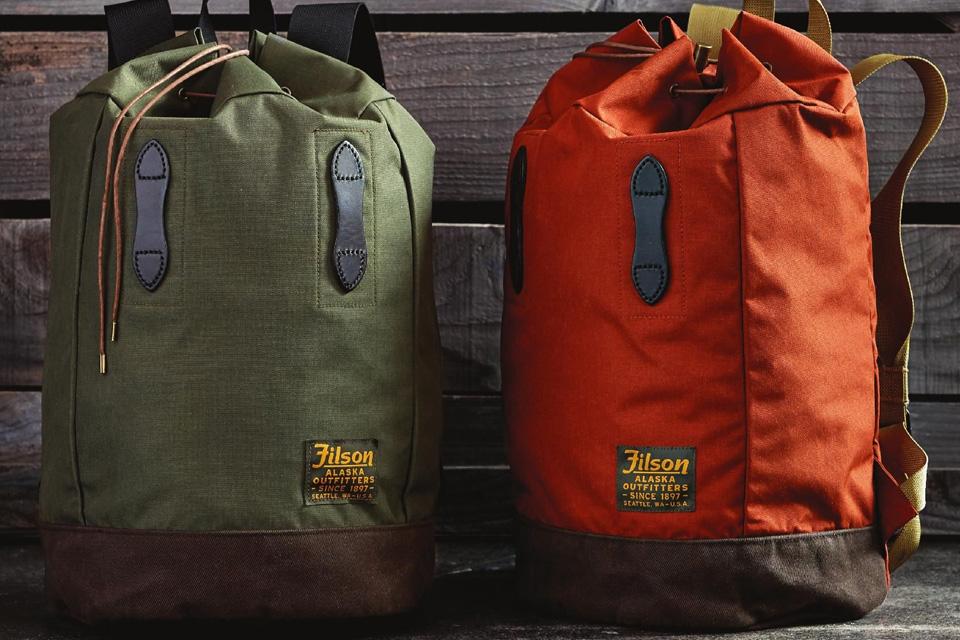 6f6ef37dc5 10 marques de sacs pour homme à connaître
