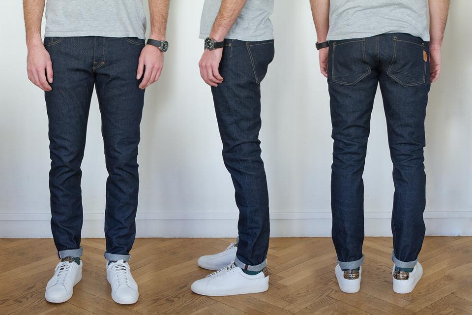 jeans-dao-test-avis