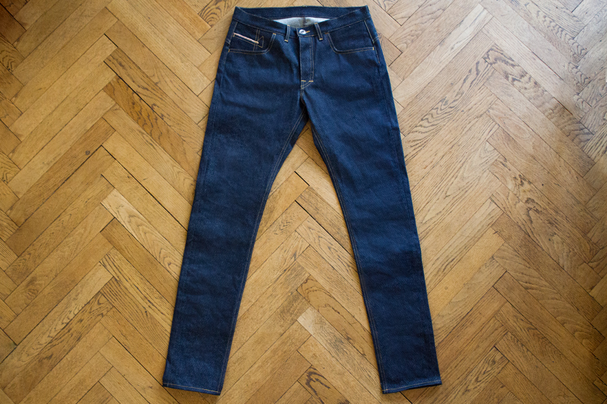 jeans-dao-type-5