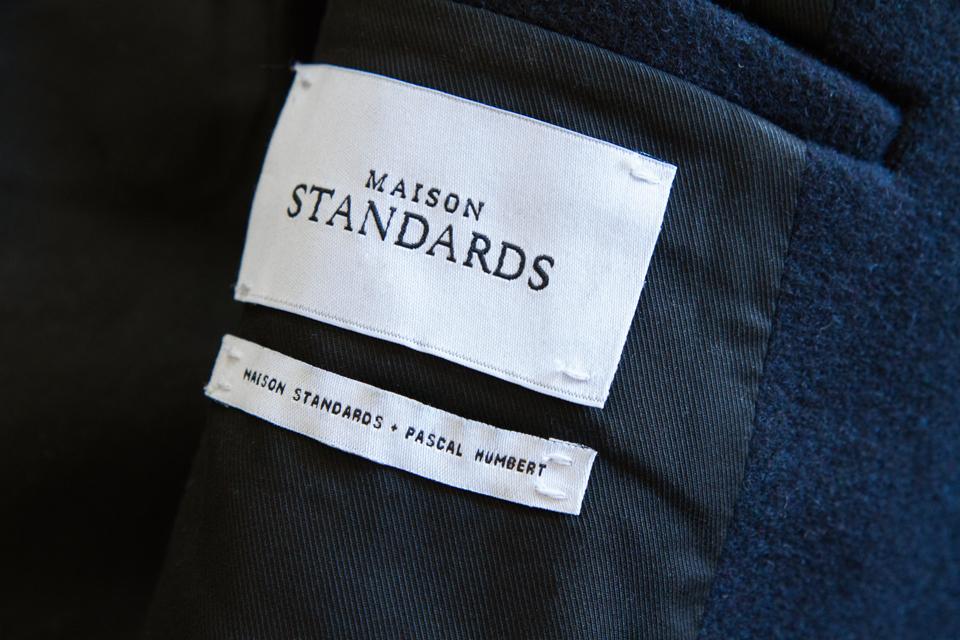maison-standards-marque-francaise