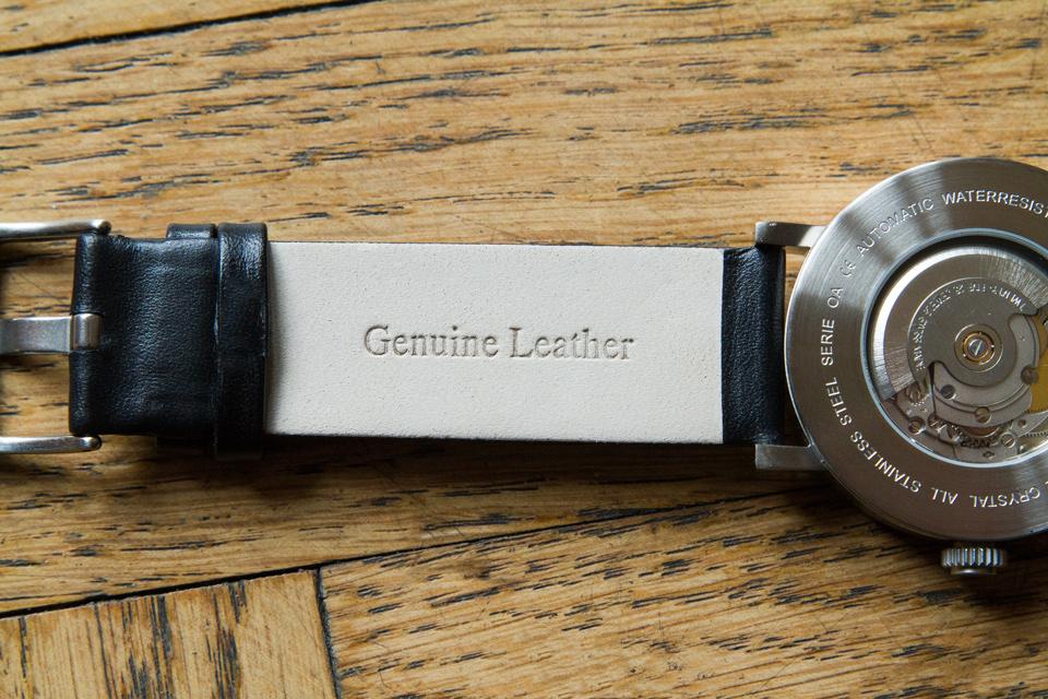montre-abart-bracelet-cuir