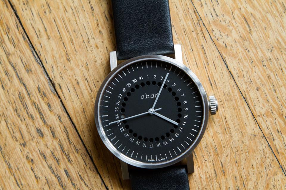 montre-abart-oa102-automatique