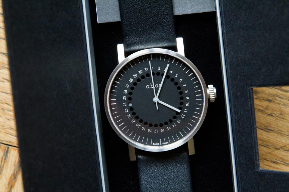 montre-abart-oa102