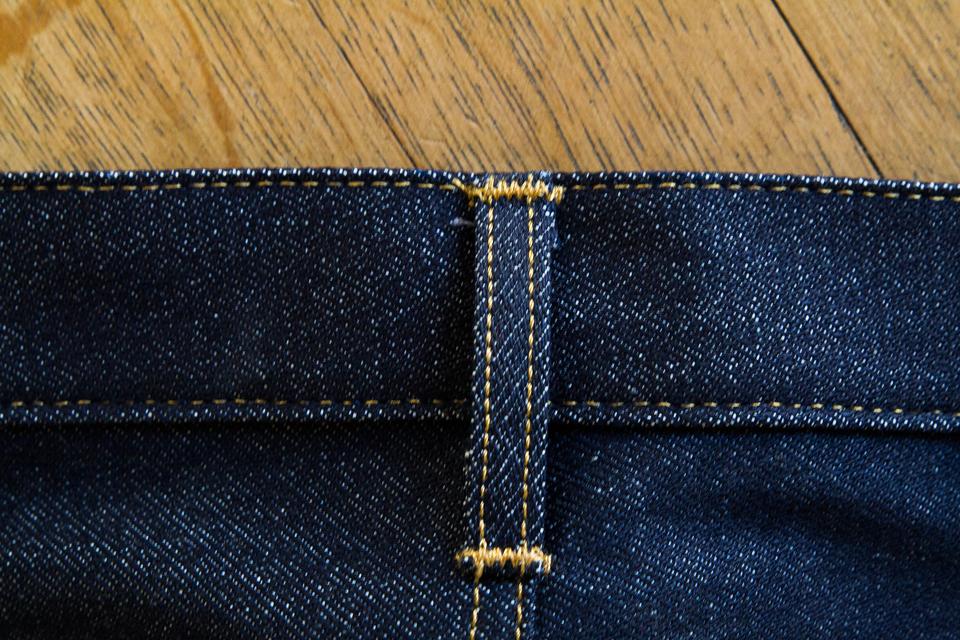 passants-jeans-dao