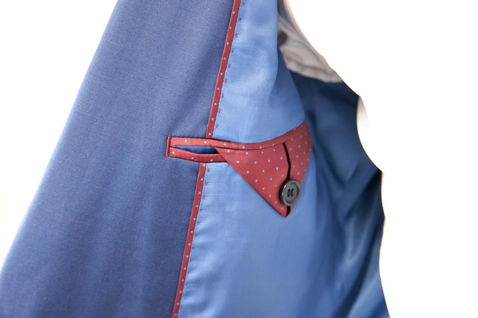 poche-interieure-costume-bruce-field
