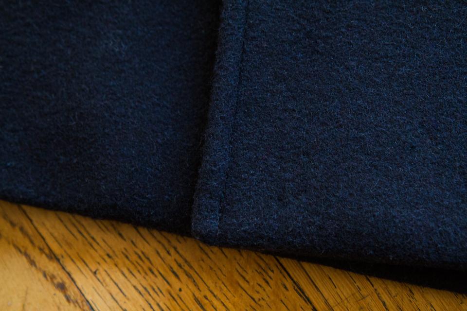 tissu-laine-caban-maison-standards