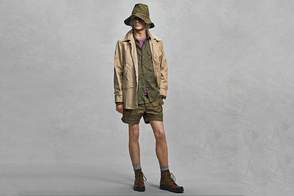 tss-tendance-safari-homme-2016