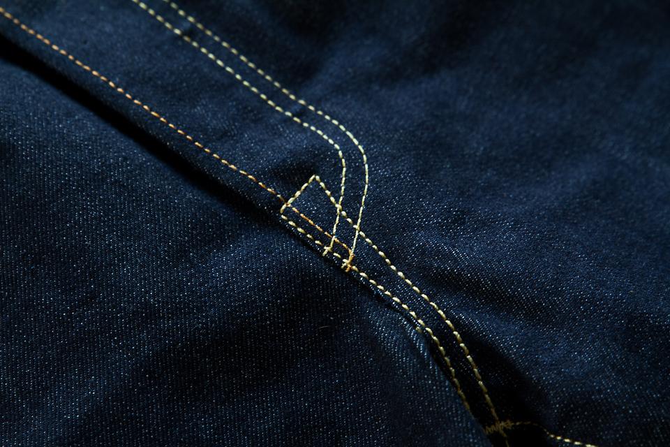 501-selvedge-levis-details