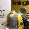 Boutique Hollington
