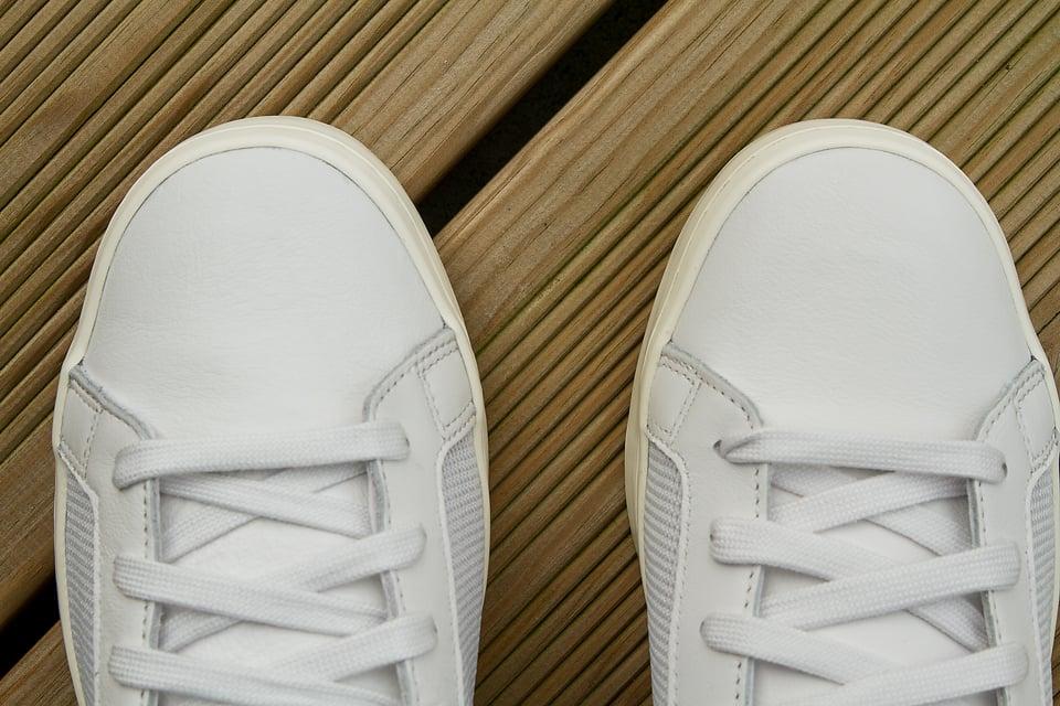 adidas court vantage homme