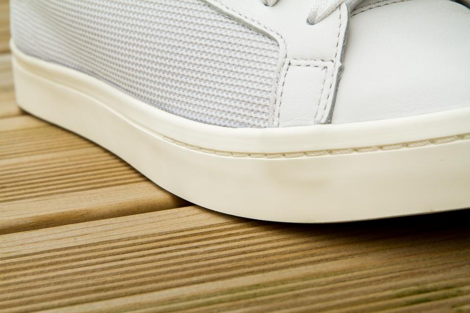 adidas-courtvantage-coutures-semelle
