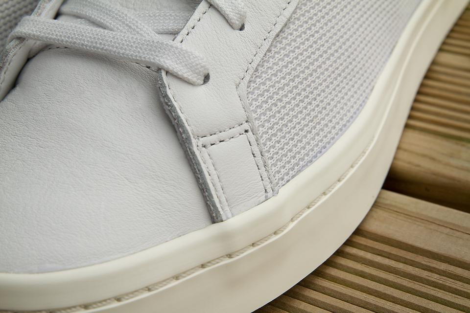adidas-courtvantage-detail