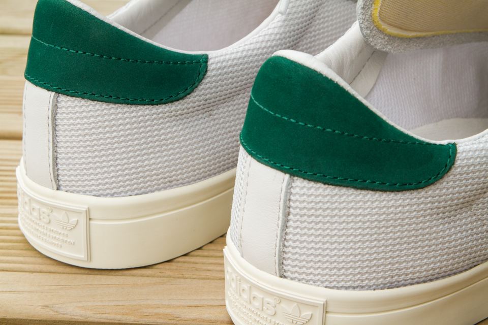 adidas-courtvantage-empiecement-talon