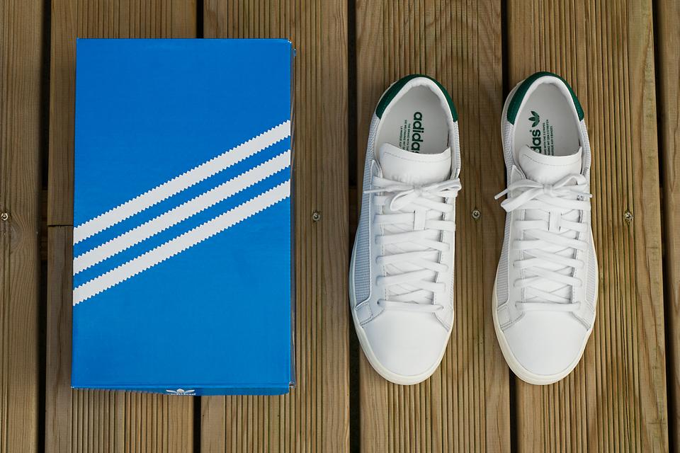 adidas-courtvantage-ete-2016