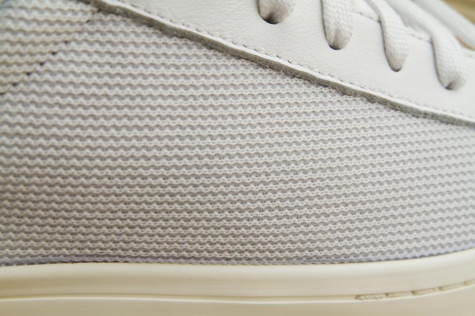adidas-courtvantage-mesh