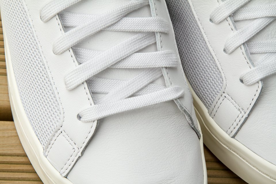 adidas-courtvantage-zoom