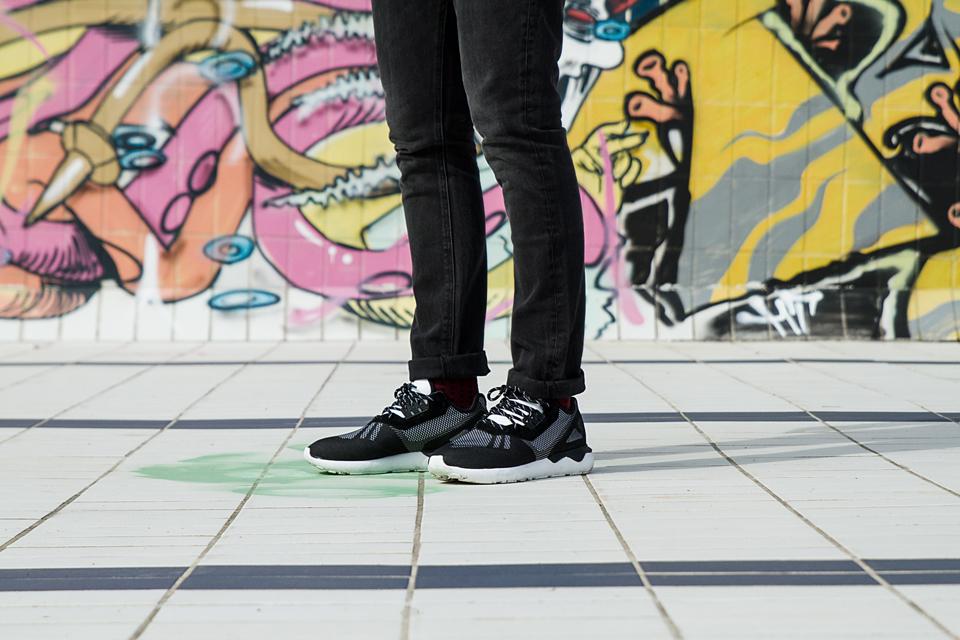 adidas-tubular-runner-weave-sneakers