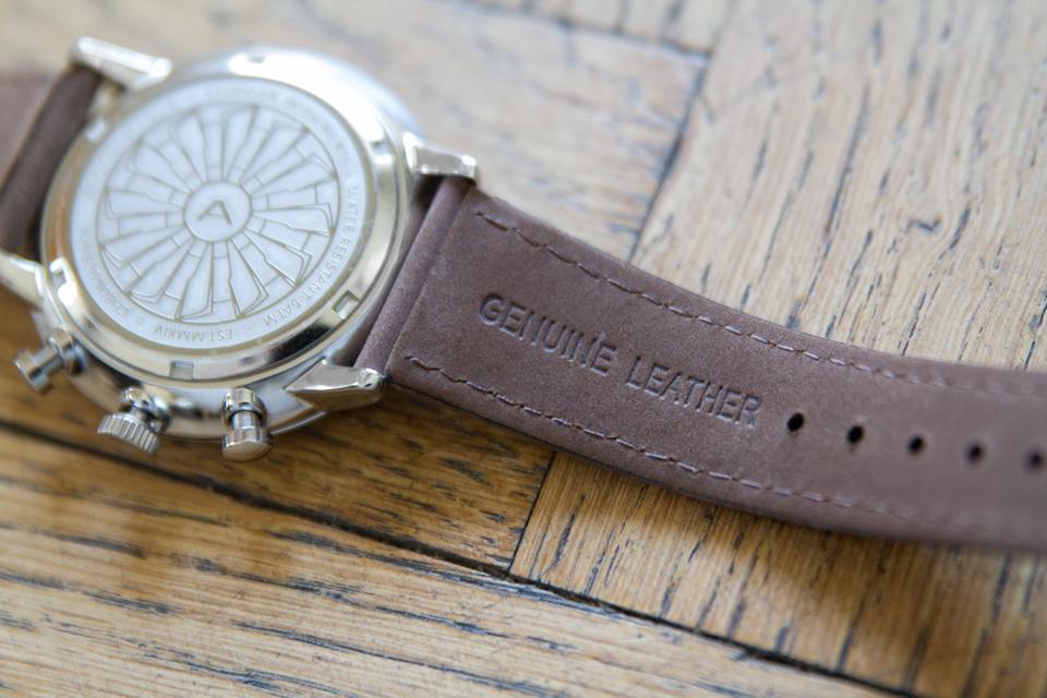 armogan-bracelet-cuir-veritable