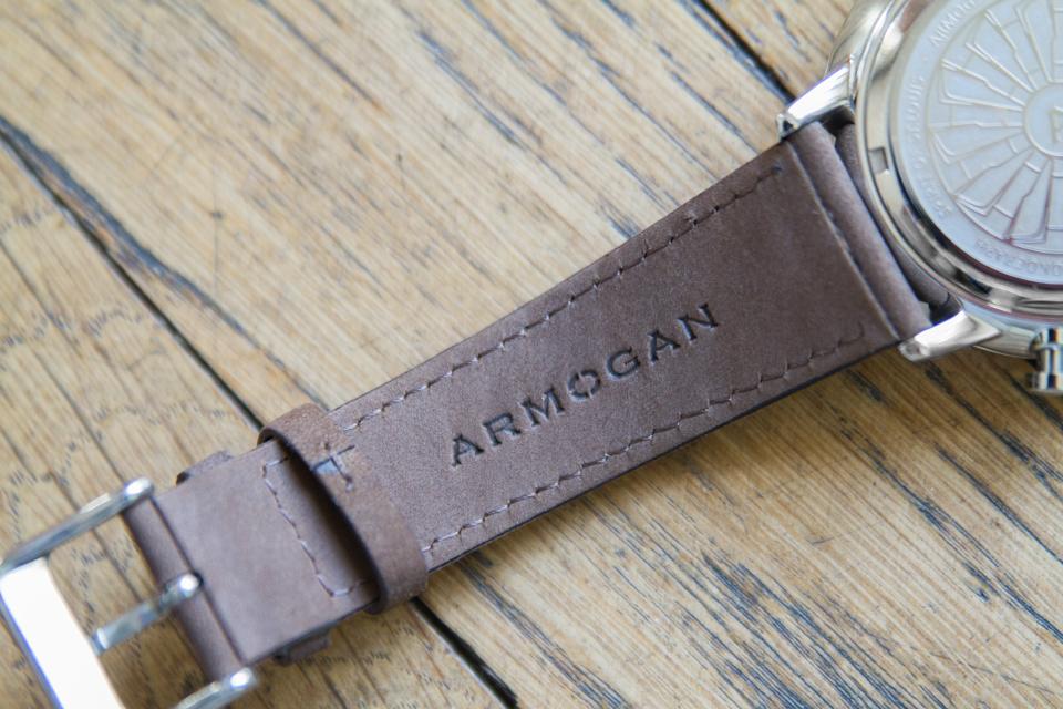 armogan-marque-montres