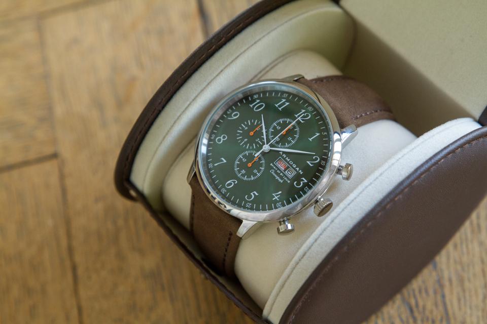 armogan-montre-emerald-green