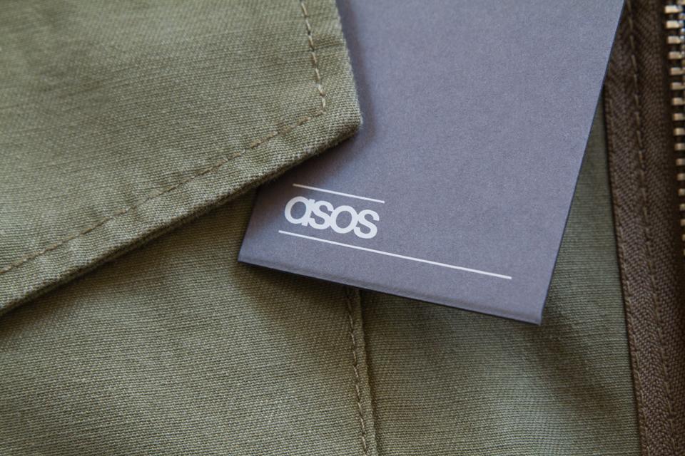 asos-boutique-anglaise