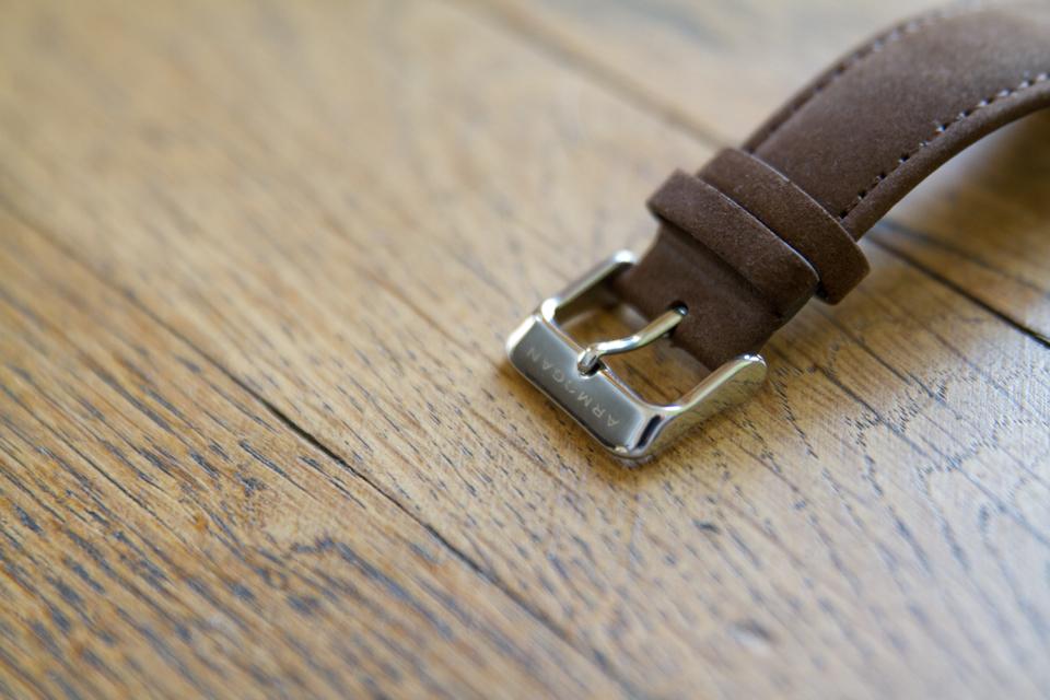 boucle-armogan-montres