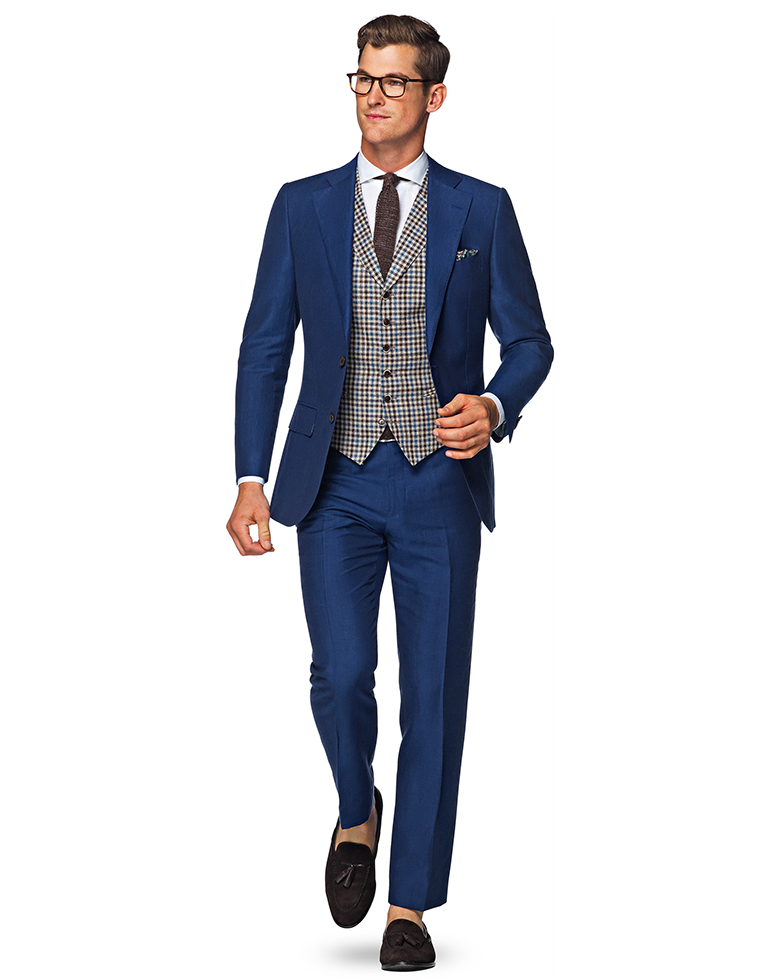 Costume Suit Supply