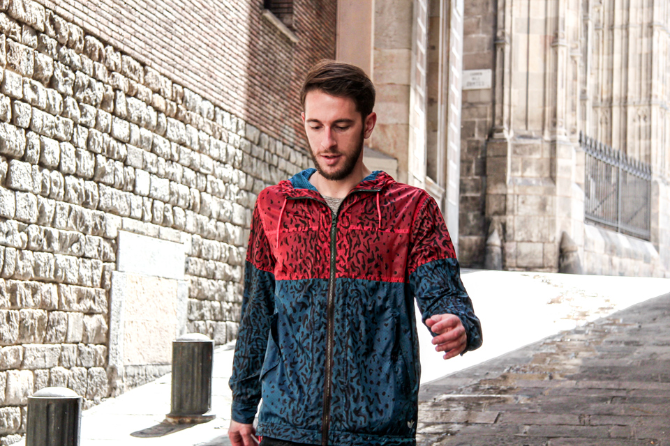 coupe-vent-homme-2013-adidas