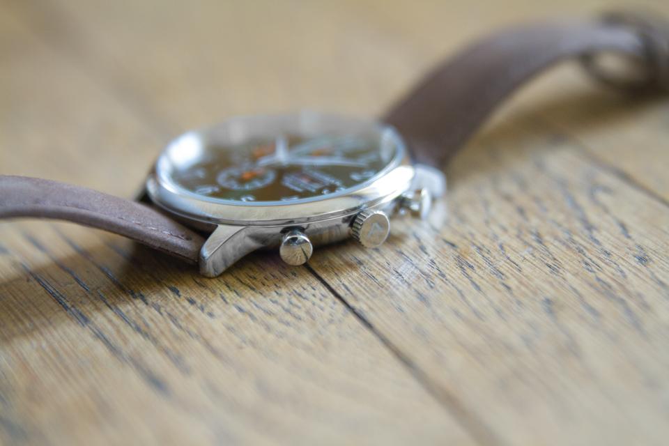 couronne-armogan-montre-chronographe