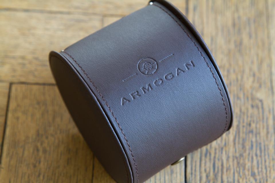 ecrin-montre-armogan