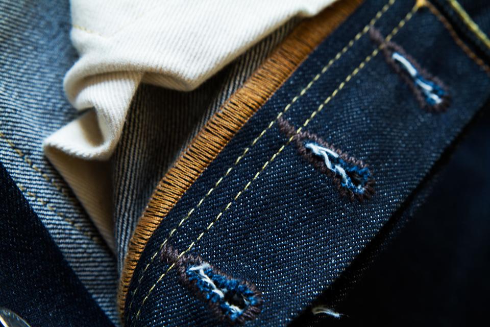 finition-point-de-chainette-jeans