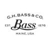 g-h-bass logo