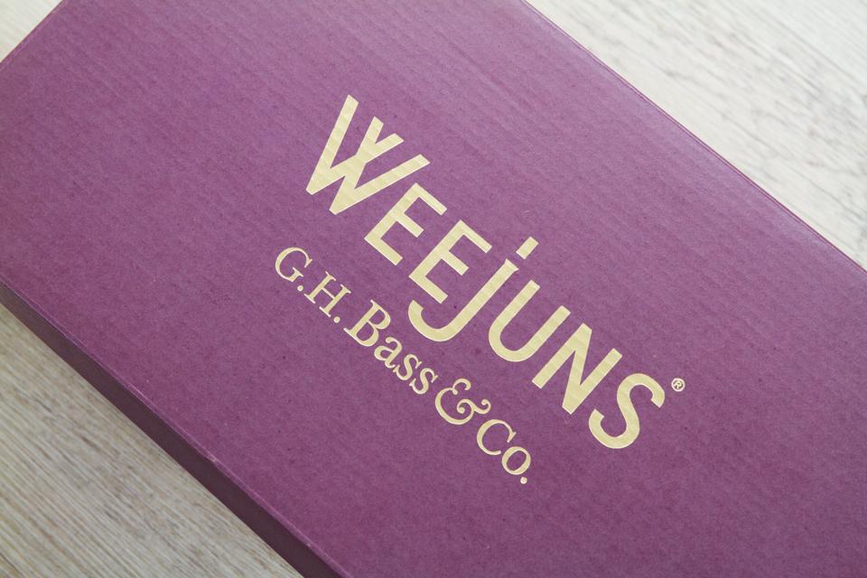 gh-bass-weejuns-logo