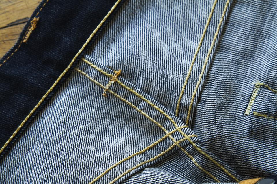 interieu-jeans-levis-501