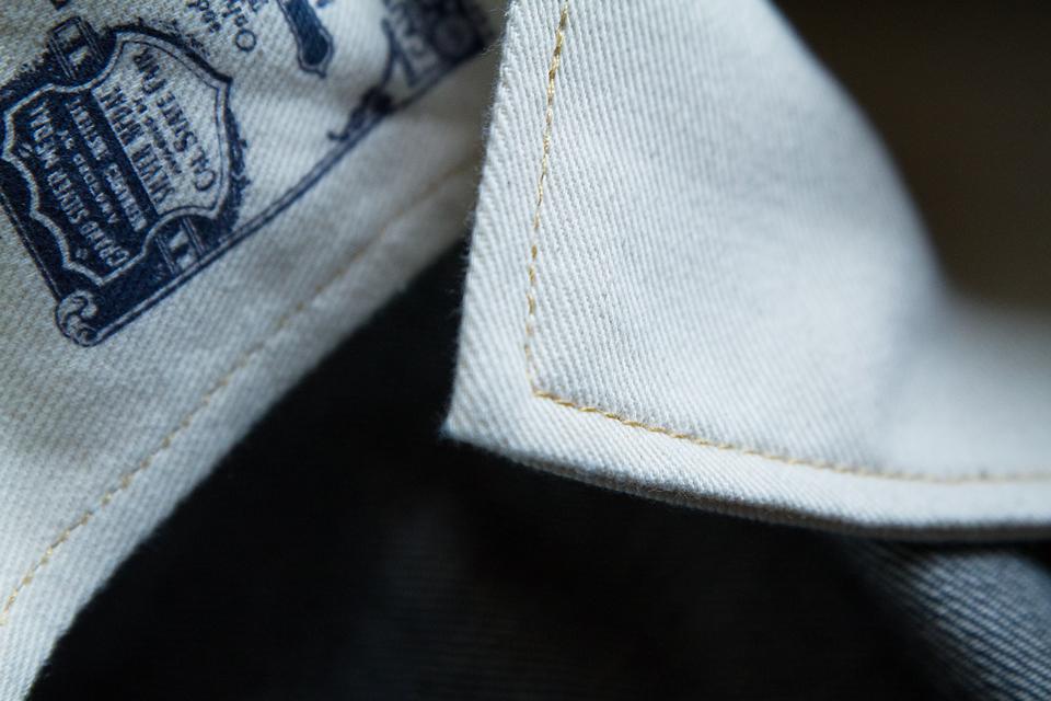 interieur-jeans-levis-501