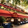 le grand cafe capucines paris