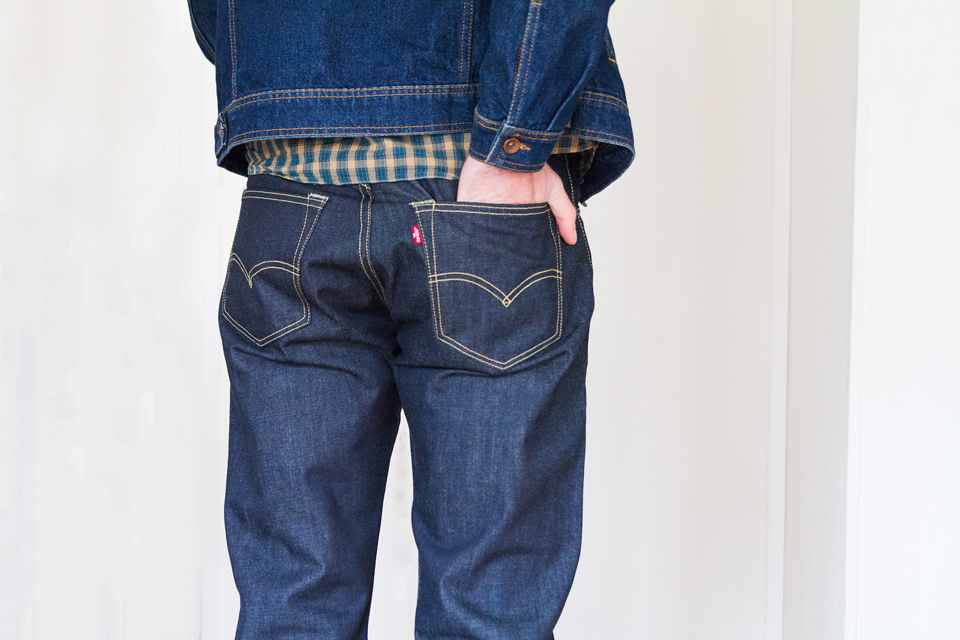 levis-501-jeans-selvedge-test