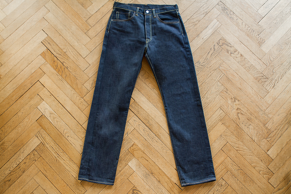 levis-501-selvedge-avis jeans