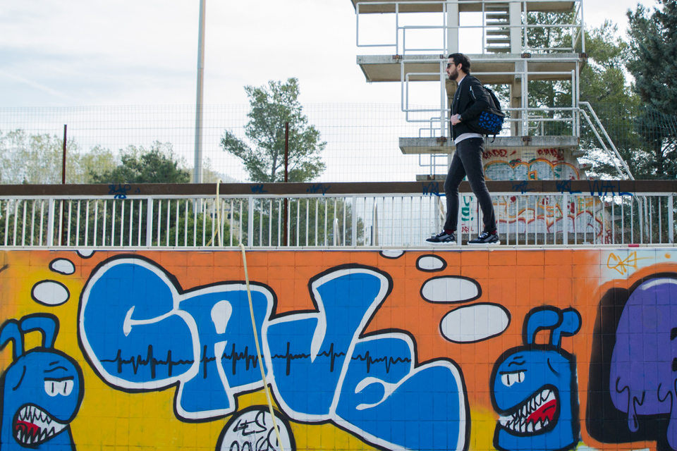 look-homme-street-graffiti