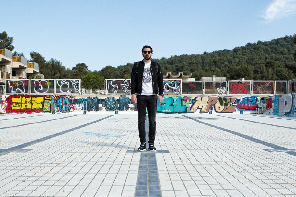 look-streewear-homme-2016