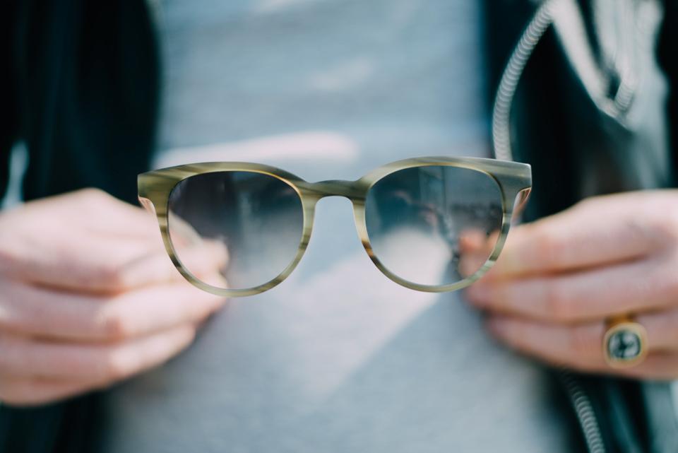 lunettes-rezin-acetate-bois-kobe