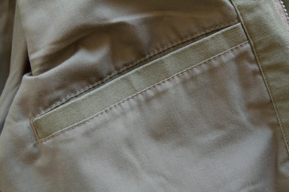 poche-interieures-veste-asos