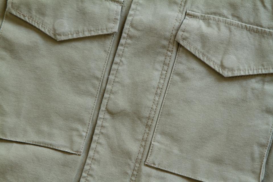 poche-plaquees-boutonnees-veste-asos