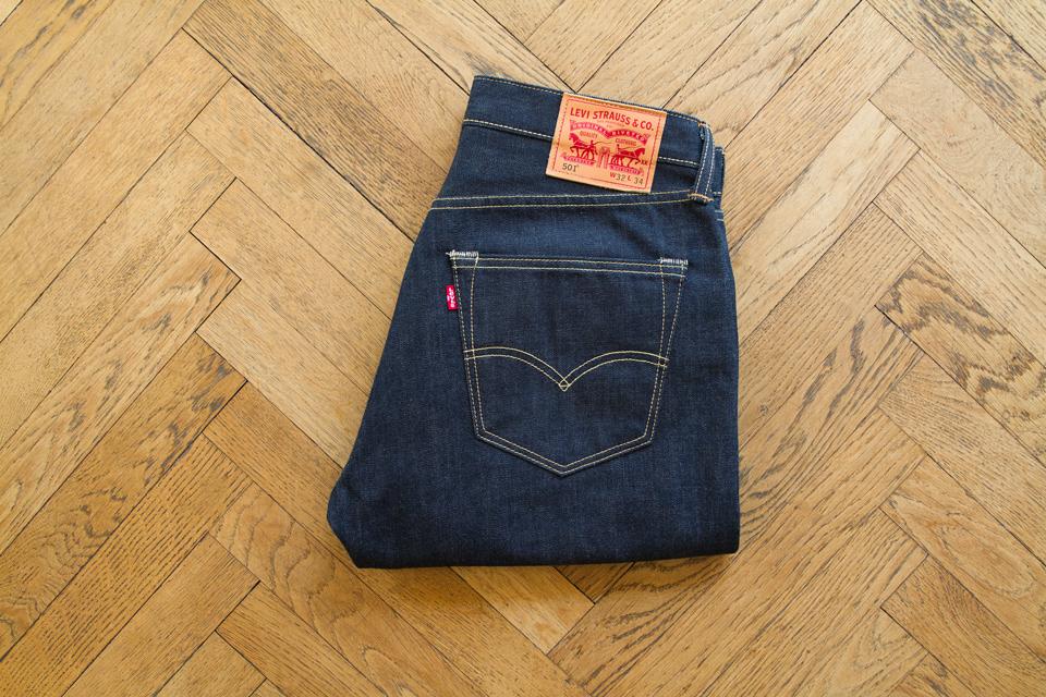 poches-arrieres-levis-jeans
