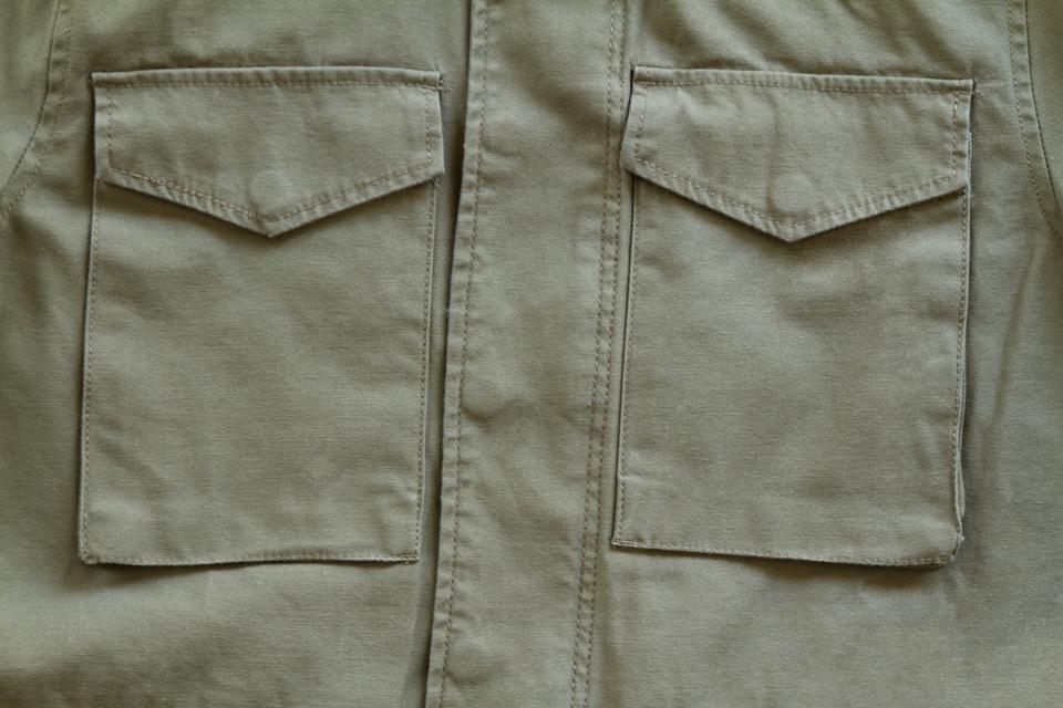 poches-plaquees-veste-asos-kaki