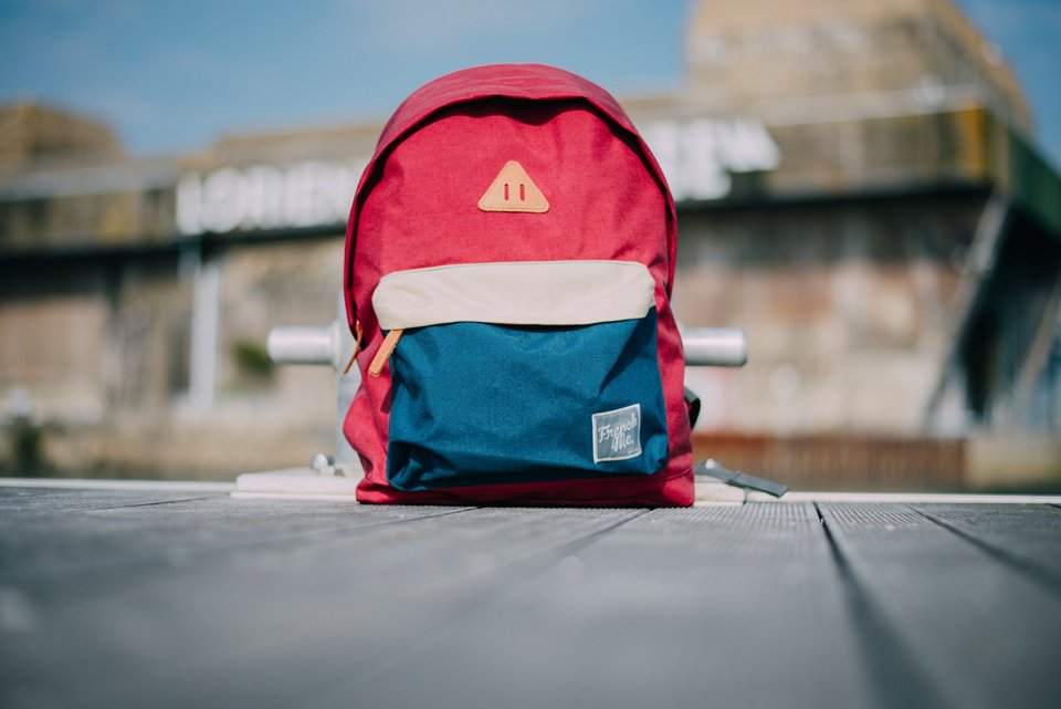sac-auguste-rouge-g-ride
