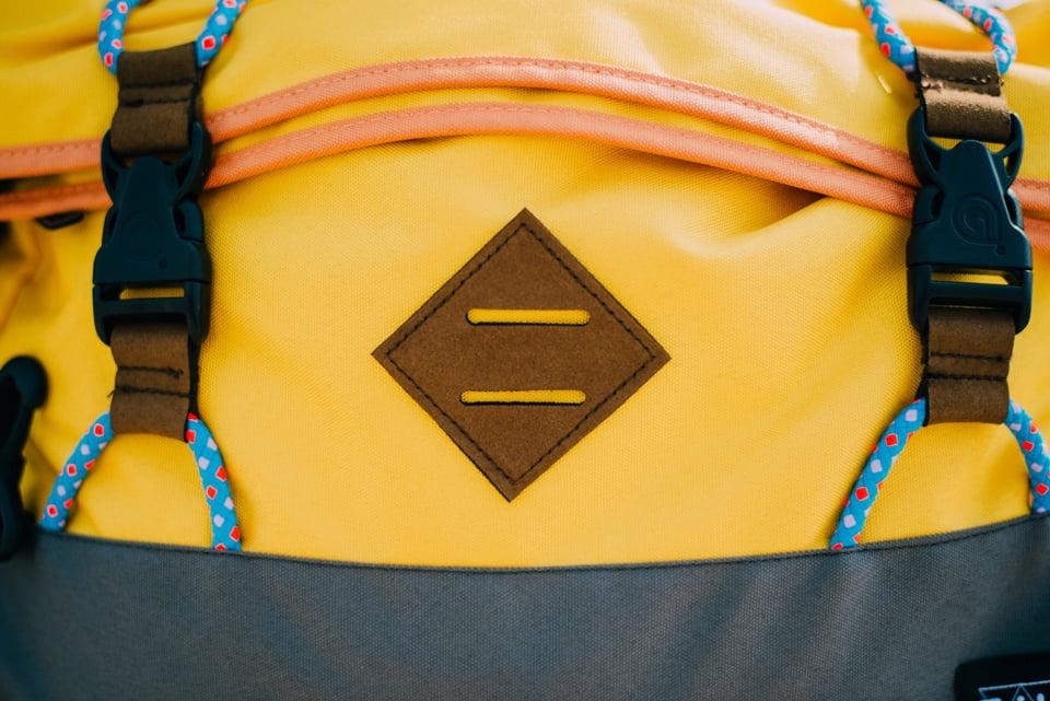 sac-g-ride-antoine-jaune