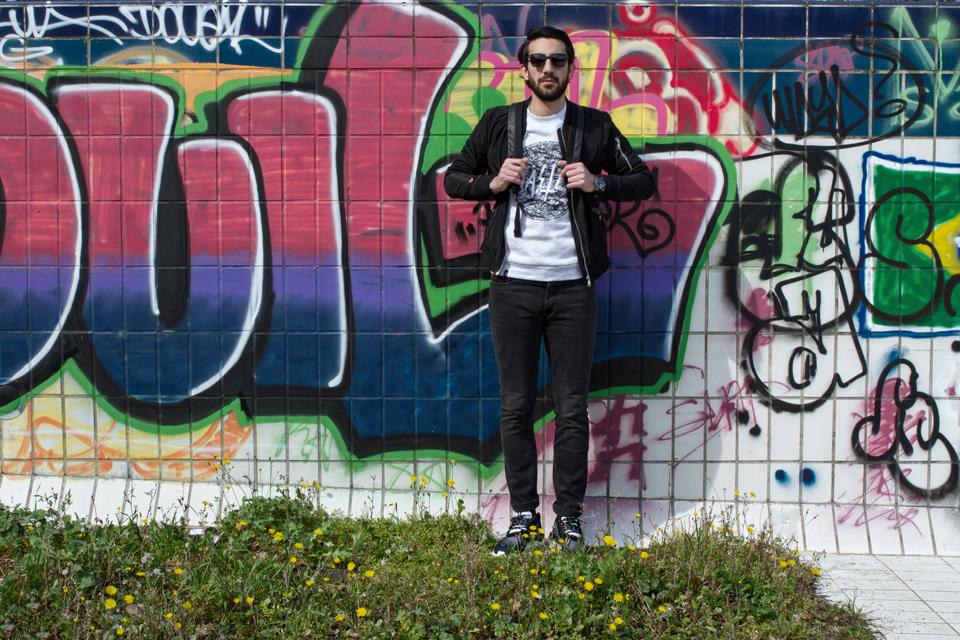 streetwear-tenue-homme